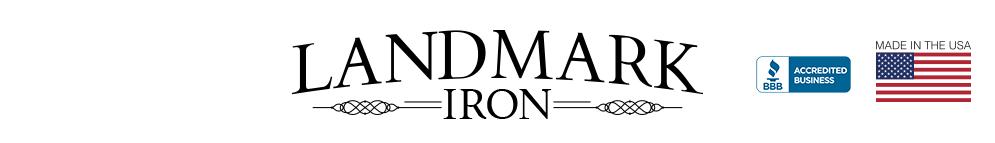 Landmark Iron